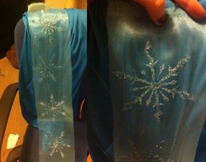 Snowflakes Post Img